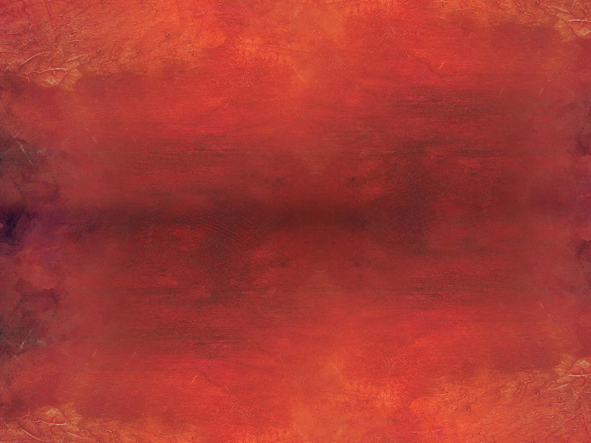 Tenue D Artiste Peintre aapsteadele | association des artistes-peintres de sainte-adèle