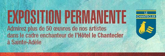 pub-expo-Chantecler