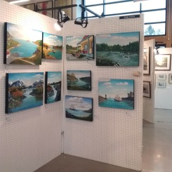 Expo 2016 (8)