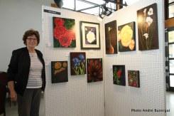 Diane Théroux